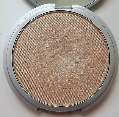 THE BALM highlighter MARY-LOU MANIZER (mac, nyx, nars, anastasia, becca, huda)