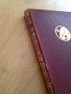 Departmental Ditties by Rudyard Kipling (1928) Nazi Emblem???? Rare Book
