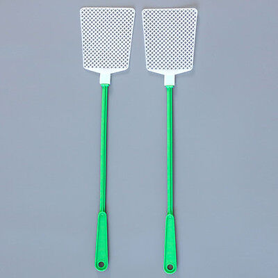 10er Pack Swatter, Swatter Insect Trap Killer Mosquito