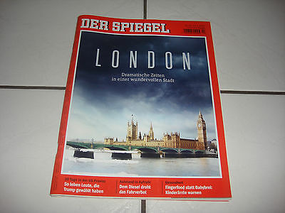 der spiegel magazin zeitschrift london 13 25 eur 1 00 picclick de. Black Bedroom Furniture Sets. Home Design Ideas
