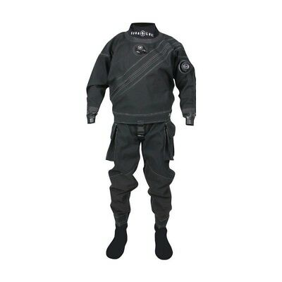 Aqualung Alaskan Drysuit ***NEW***