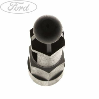 Genuine Ford Cylinder Head Cover Fixing Stud 1681892