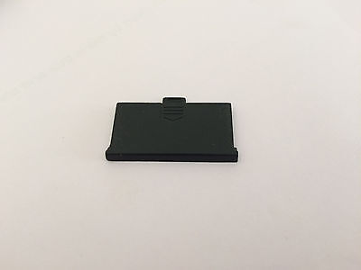 Genuine Nintendo Game Watch Pinball Pb-59 Battery Cover In Excellent Cond