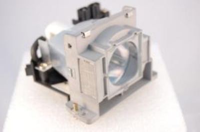 Generic replacement for Mitsubishi HC3000 projector lamp replacement bulb with