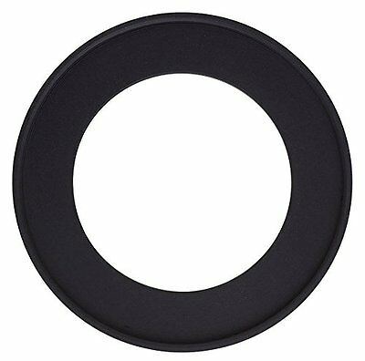 Heliopan 163 Adapter 67mm to 55mm Step-Up Ring 700163