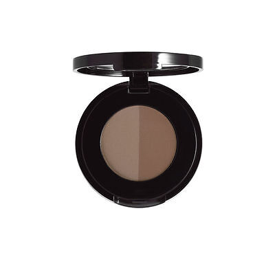 Anastasia Beverly Hills Brow Powder Duo - Soft Brown