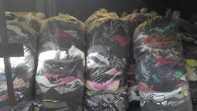 50 PC Womens Juniors Clothing Lot Wholesale Resale Overstock Closeout Inventory