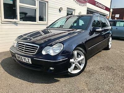 2006 mercedes clk 220 cdi avantgarde facelift diesel manual silver 3 picclick uk. Black Bedroom Furniture Sets. Home Design Ideas