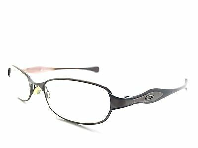 OAKLEY Flawless 2.0 Used Glasses Eyeglasses Eyeglass Frame