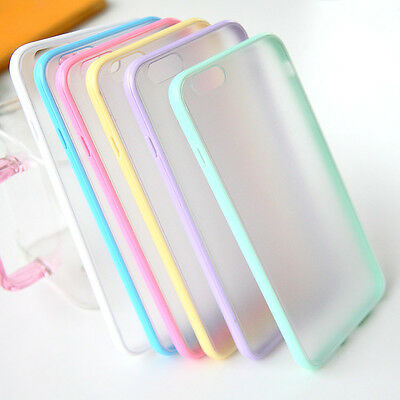 Mobile Accessories Cases and Covers - iPhone (545 CASE COVERS TOTAL)