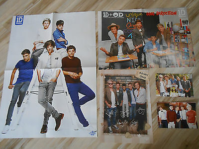 Photos Et Posters De One Direction