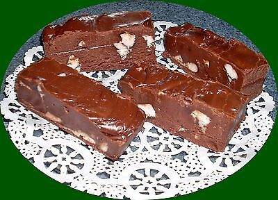 Say Happy Anything With A Gift of YORK PEPPERMINT PATTY  FUDGE  1  lb Gift Box