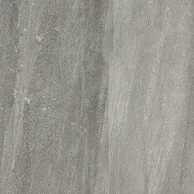 Light Grey External Porcelain tile 600x600, 300x600
