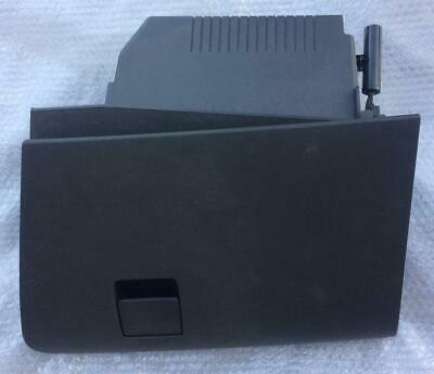 Holden Astra AH hatch sedan wagon GLOVE BOX glovebox compartment