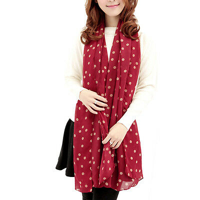 Ladies Scarfs Scarf Cotton Shawl Long Women Wrap Soft Scarves Fashion Lady Chiff