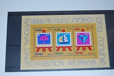 Isreal stamps