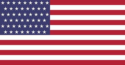 Drapeau USA Etats Unis US Airforce 90 x 150 cm