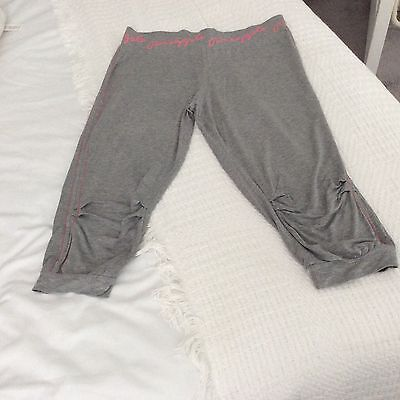 ❤️ PINEAPPLE Dance Trousers Size M ❤️