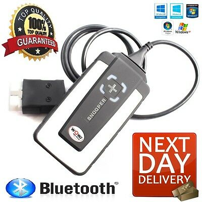 Latest Bluetooth Car Truck Wurth Diagnostic Obd2 Scanner Software 2016 Best Tool