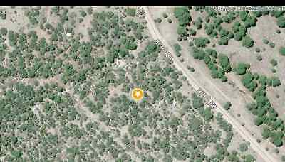 1 Acre Vacant Land Timberon