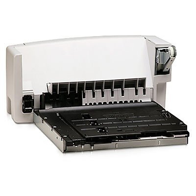 LaserJet 4240n 4250 4350 Series Duplexer Assembly Refurbished