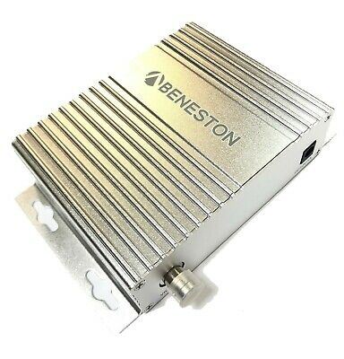 BENESTON HDMI to AHD Converter /EDID /720p or 1080p/HDMI loop out/ 4-500 Meters