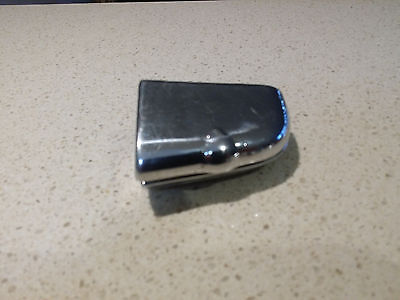 Ford XM / XP  ashtray for rear arm rest.