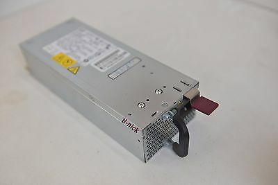 HP Power Supply 379123-001 380622-001 403781-001 4 DL380 G5 ML370 ML350 DL385