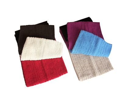 TEA TOWEL KITCHEN TOWEL PACK OF 3 HEAVY QUALITY HAND TOWEL Size 62x38cm