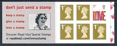 Great Britain  -  Stamps - Briefmarken