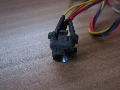 Power Switch Button Bouton D'allumage Dell Optiplex 3010 7010 Sff 085Dx6 Dgp4X