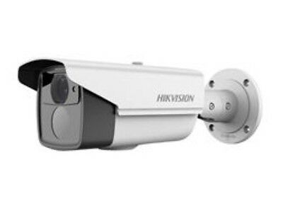 Telecamera Hikvision Turbo Hd Analogica  Ds-2Ce16D5T-Avfit3