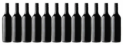 6 pack black market Mystery South Australian Shiraz RRP$150