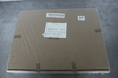 Canon Pcb Stepper Bg9-2559-000 Circuit Board Assy 2 Svc New