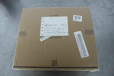 Canon Pcb Stepper Bg9-2554-000 Circuit Board Assy Mv Distributor New