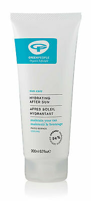 Hydrating After Sun 200Ml