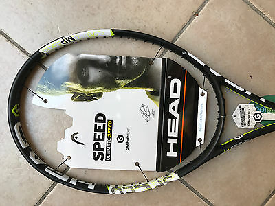 HEAD Speed graphene XT MP  SUPERPROMOZIONE L3