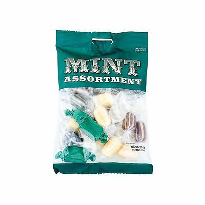 Marks & Spencer Mint Assortment 225g