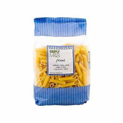 Marks & Spencer Penne 500g