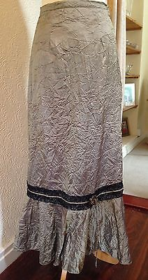 Wholesale Job Lot 10 PIECES Ladies Skirts Asst Sizes BNWT to Clear