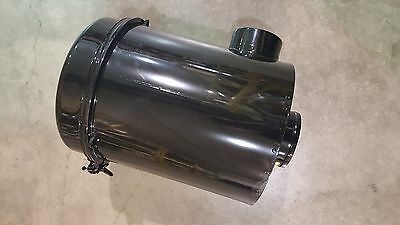 NEW Donaldson Air Cleaner Filter Housing Complete OEM Part # G140077 Universal