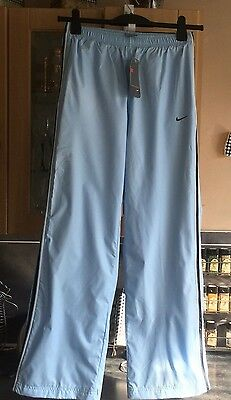 BNWT Teen Tracksuit Pants by Nike - suit age 14+