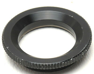 Original Nikon Nikkor Finder Eyepiece for F / F2 / F3 & Nikkormat