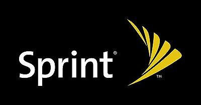 Sprint  Meid Esn Imei Check Service Bad Clean Lost Stolen
