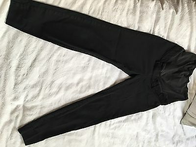 H&M Maternity Trousers Size 8