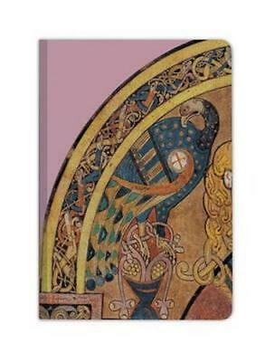 NEW The Book of Kells Hardcover Free Shipping