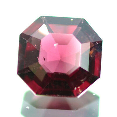 1.31 Ctw Fabulous Best Color  Best selling Natural Spinel