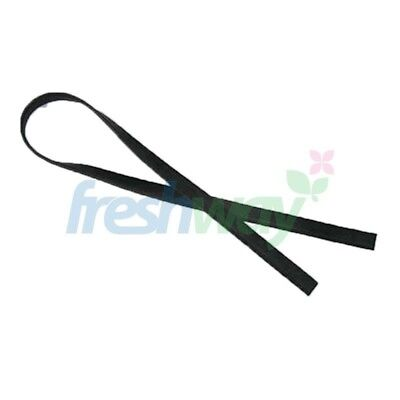 Window cleaning soft rubber Squeegee Wiper Blade 110cm Long