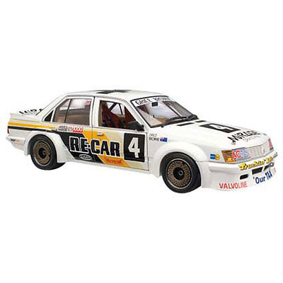 1982 Holden Vh Commodore Bathurst 1000 2Nd Place A Grice/a Browne 1:18 18309