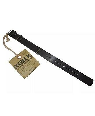 Ralph Lauren RRL Double RL NATO Watch Strap